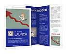 0000080601 Brochure Template