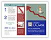 0000080601 Brochure Templates