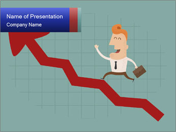 0000080601 PowerPoint Template - Slide 1