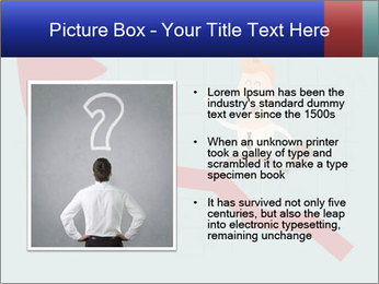 0000080601 PowerPoint Template - Slide 13