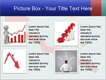 0000080601 PowerPoint Template - Slide 14