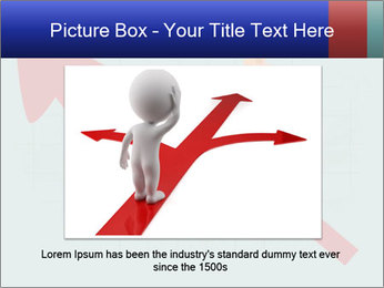0000080601 PowerPoint Template - Slide 15