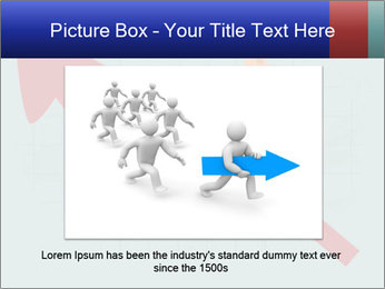 0000080601 PowerPoint Template - Slide 16