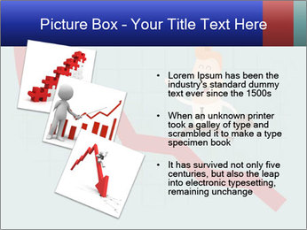 0000080601 PowerPoint Template - Slide 17