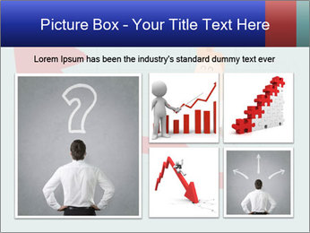 0000080601 PowerPoint Template - Slide 19