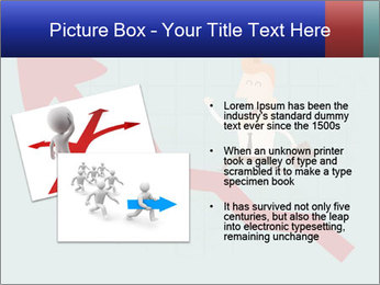 0000080601 PowerPoint Template - Slide 20