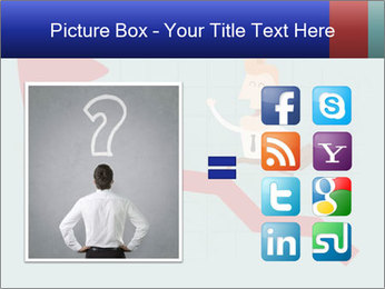 0000080601 PowerPoint Template - Slide 21