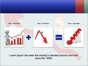 0000080601 PowerPoint Template - Slide 22