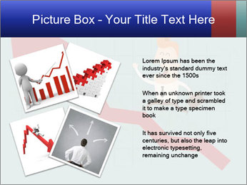 0000080601 PowerPoint Template - Slide 23