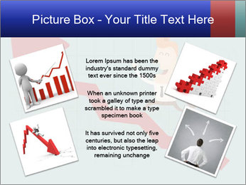 0000080601 PowerPoint Template - Slide 24