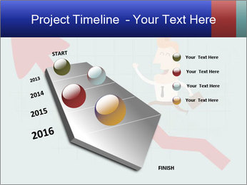 0000080601 PowerPoint Template - Slide 26