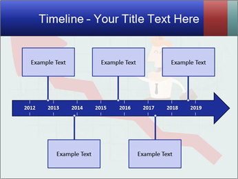 0000080601 PowerPoint Template - Slide 28