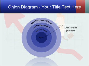 0000080601 PowerPoint Template - Slide 61