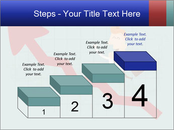 0000080601 PowerPoint Template - Slide 64