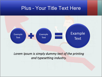 0000080601 PowerPoint Template - Slide 75
