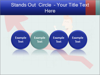 0000080601 PowerPoint Template - Slide 76
