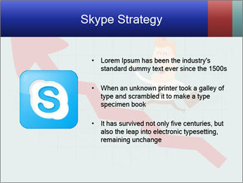 0000080601 PowerPoint Template - Slide 8
