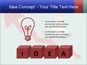 0000080601 PowerPoint Template - Slide 80