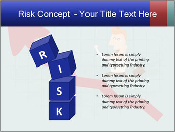 0000080601 PowerPoint Template - Slide 81