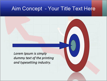 0000080601 PowerPoint Template - Slide 83