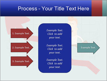 0000080601 PowerPoint Template - Slide 85