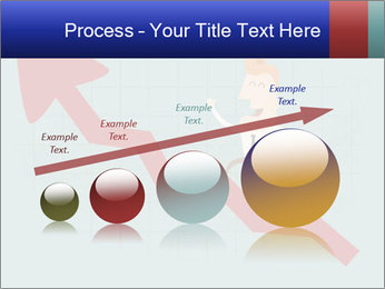 0000080601 PowerPoint Template - Slide 87