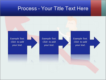 0000080601 PowerPoint Template - Slide 88