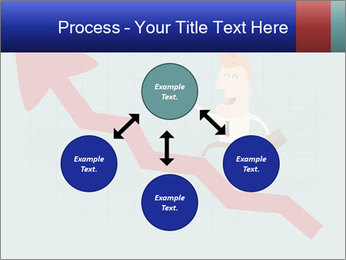 0000080601 PowerPoint Template - Slide 91