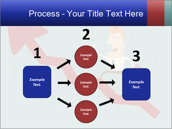 0000080601 PowerPoint Template - Slide 92
