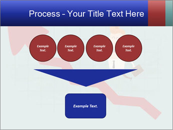 0000080601 PowerPoint Template - Slide 93