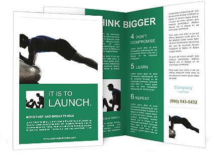 0000080602 Brochure Template