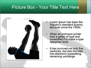 0000080602 PowerPoint Template - Slide 13