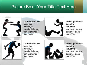 0000080602 PowerPoint Template - Slide 14