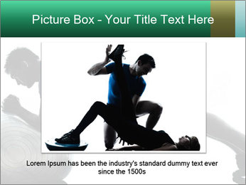 0000080602 PowerPoint Template - Slide 16