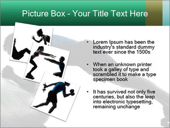 0000080602 PowerPoint Template - Slide 17