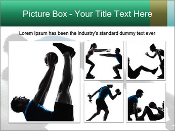 0000080602 PowerPoint Template - Slide 19