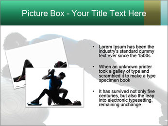 0000080602 PowerPoint Template - Slide 20
