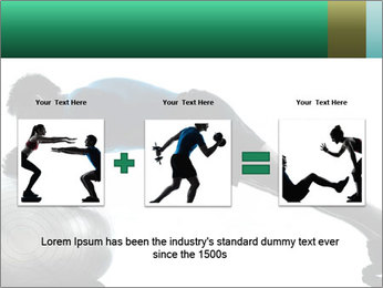 0000080602 PowerPoint Template - Slide 22