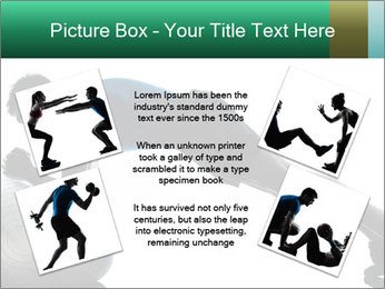 0000080602 PowerPoint Template - Slide 24