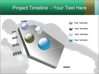 0000080602 PowerPoint Template - Slide 26
