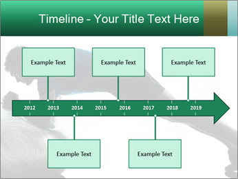 0000080602 PowerPoint Template - Slide 28