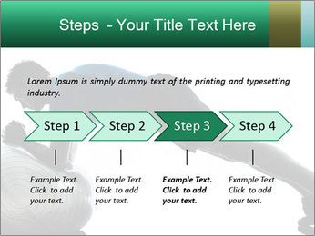 0000080602 PowerPoint Template - Slide 4