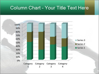 0000080602 PowerPoint Template - Slide 50
