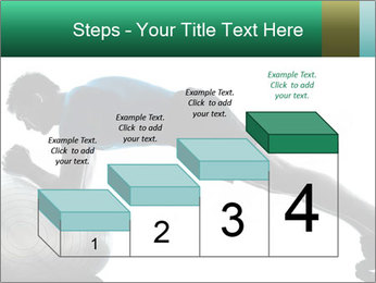0000080602 PowerPoint Template - Slide 64