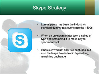 0000080602 PowerPoint Template - Slide 8