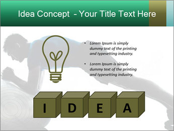 0000080602 PowerPoint Template - Slide 80