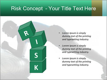 0000080602 PowerPoint Template - Slide 81