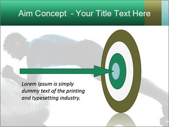 0000080602 PowerPoint Template - Slide 83