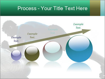 0000080602 PowerPoint Template - Slide 87