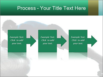 0000080602 PowerPoint Template - Slide 88